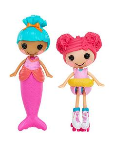 lalaloopsy-mini-lalaloopsy-style-039n039-swap-deluxe-doll--mermaid