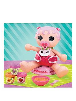 lalaloopsy-lalaloopsy-babies-potty-surprise--jewel-sparkles
