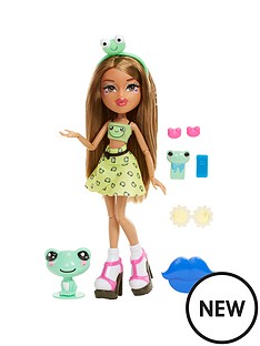 bratz-bratz-instapets-doll--yasmin