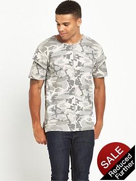 criminal-damage-camo-cut-tshirt