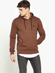 criminal-damage-viper-pullover-hood