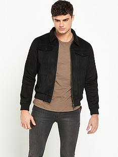 criminal-damage-niro-fauz-suede-jacket