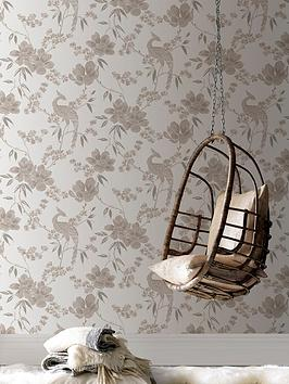 graham-brown-llb-singapore-wallpaper-bronze