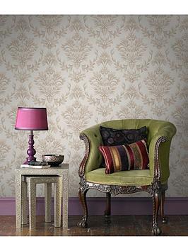 graham-brown-laurence-llewelyn-bowen-johor-wallpaper-ndash-bronze