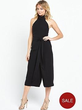 river-island-high-neck-culotte-jumpsuit