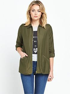 river-island-double-pocket-shacket