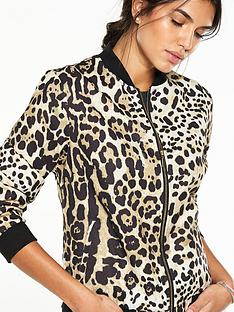 v-by-very-leopard-print-bomber-jacketnbsp