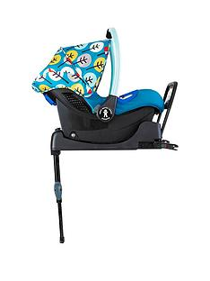 cosatto-wish-port-group-0-car-seat-with-isofix-base