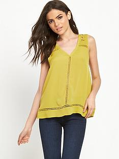 river-island-lace-tank-top