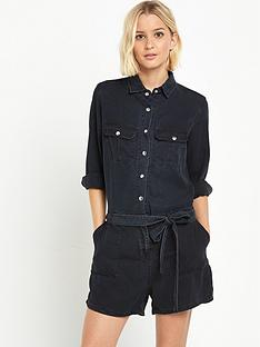 river-island-washed-denim-playsuit