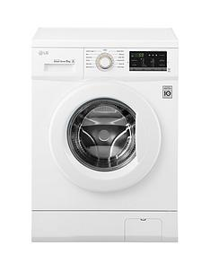 lg-fh4g7tdn0-8kgnbspload-1400-spin-washing-machine-white