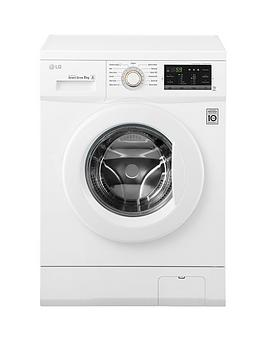 lg-lg-fh4g7tdn0-8kg-1400-spin-washing-machine-next-day-option