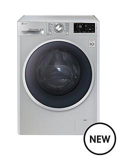 lg-lg-f14u2tdn5-8kg-1400-spin-washing-machine