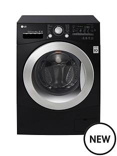 lg-lg-fh2a8tdn8-8kg-1200-spin-washing-machine