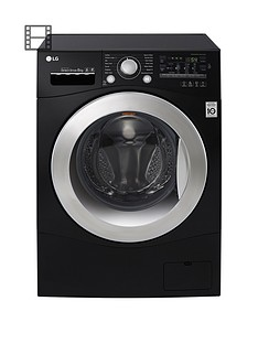 lg-fh2a8tdn8-8kg-1200-spin-washing-machine-next-day-option