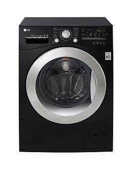 lg-fh2a8tdn8-8kg-1200-spin-washing-machine-next-day-option