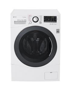 lg-fh4a8jds2-10kg-1400-spin-washing-machine-next-day-option