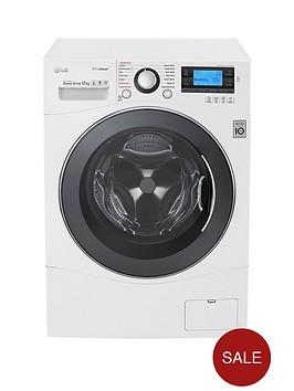 lg-fh495bds2-12kgnbspload-1400-spin-washing-machine-white