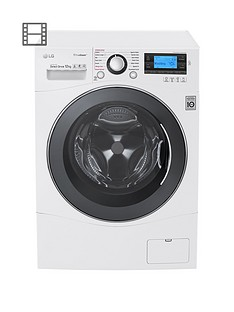 lg-lg-fh495bds2-12kg-1400-spin-washing-machine-next-day-option