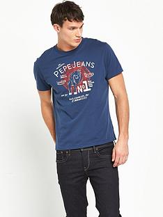 pepe-jeans-kyone-long-sleeved-t-shirt