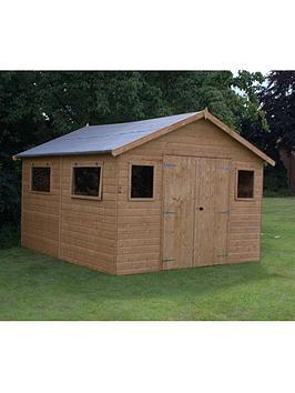 mercia-10-x-10-ft-workshop-shed