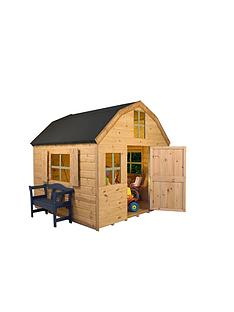 mercia-6-x-6-ft-barnhouse-childrens-playhouse