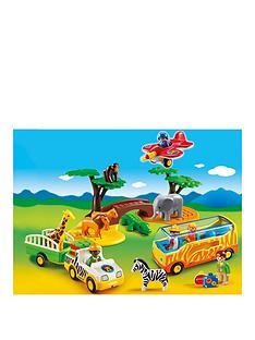 playmobil-playmobil-1-2-3-large-african-safari