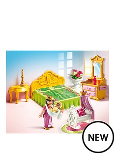 playmobil-playmobil-princess-royal-bedroom
