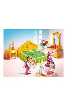 playmobil-princess-royal-bedroom