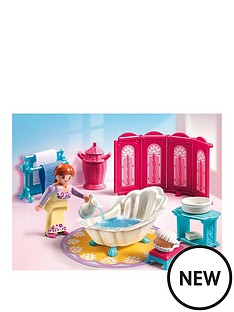 playmobil-playmobil-princess-royal-bathroom