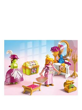 playmobil-princess-royal-dressing-room