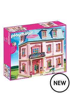 playmobil-playmobil-romantic-dollshouse