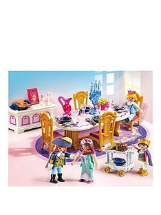playmobil-playmobil-princess-royal-dining-room