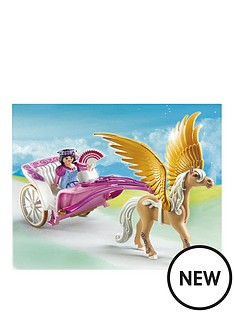 playmobil-playmobile-princess-pegasus-carriage