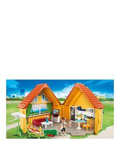 playmobil-playmobil-country-house
