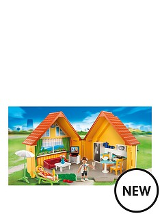 playmobil-playmobil-country-house
