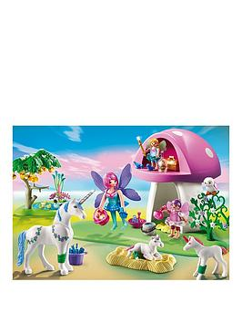 playmobil-fairy-toadstool