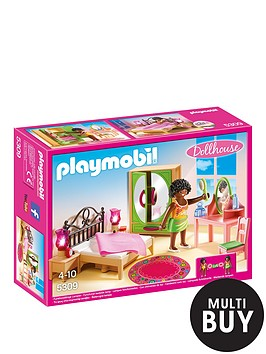 playmobil-bedroom-with-dressing-table