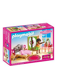 playmobil-playmobil-bedroom-with-dressing-table