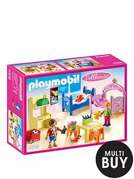 playmobil-playmobil-children039s-bedroom