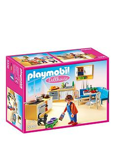 playmobil-playmobil-kitchenette-with-lounge