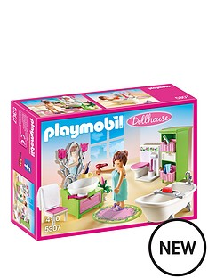 playmobil-playmobil-romantic-bathroom