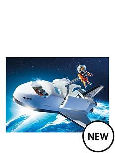 playmobil-playmobil-space-shuttle