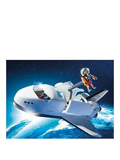 playmobil-space-shuttle
