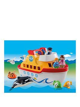 playmobil-1-2-3-my-take-along-ship
