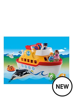playmobil-playmobil-1-2-3-my-take-along-ship