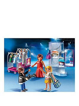 playmobil-city-life-fashion-photoshoot