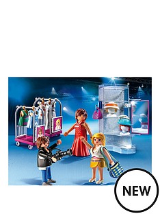 playmobil-playmobil-city-life-fashion-photoshoot