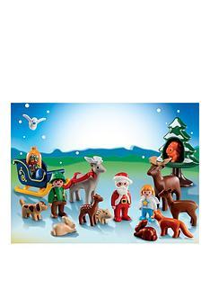 playmobil-advent-calendar-123