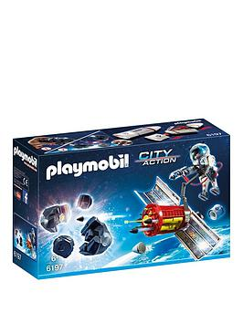 playmobil-meteroid-destroyer